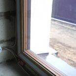 Мансардные окна. Особенности выбора и установки