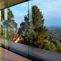 Как повысить энергоэффективность пластиковых окон