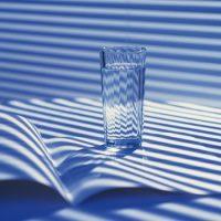 Образование конденсата на пластиковых окнах