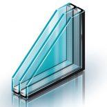 Устройство стеклопакета и его энергосберегающие свойства