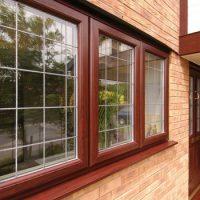 Последовательность реставрации старых деревянных окон