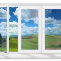 Пластиковые окна: особенности эксплуатации и ухода