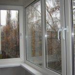 Как правильно утеплить балкон