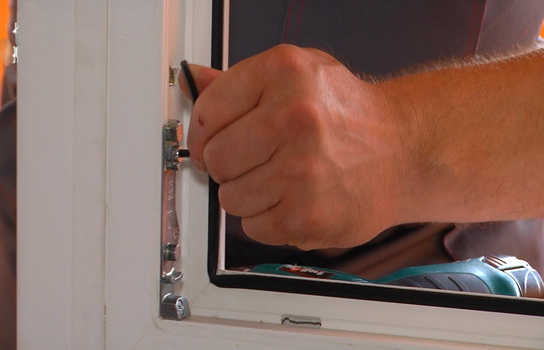 Приточные клапаны – эффективная вентиляция помещений с пластиковыми окнами