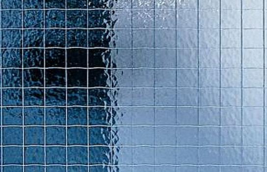 Запотевание пластиковых окон